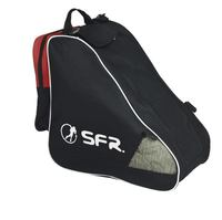 Sac de hockey SFR