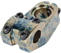 Shadow Chula Top Load BMX Stem