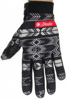 Shadow Conspire BMX Gloves