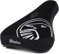 Shadow Crow Pivotal Mid Selle Bmx