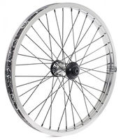 "Shadow Symbol 20"" BMX Front Rolle"
