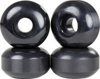 Skateboard wheels 4-Pack