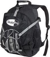 SkatePro Fitness Backpack