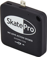 SkatePro Powerbank