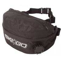 SkiGo 1L Thermo Drink Belt