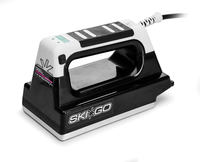 SkiGo Digital Iron
