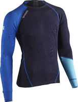 Skigo Elevation Wool Crew Neck Heren