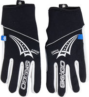 Skigo Junior Cross Country Ski Handschuhe