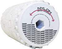 Skigo Nylon Rotor Brush