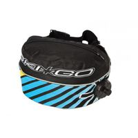 Skigo QC 1L Thermo tas