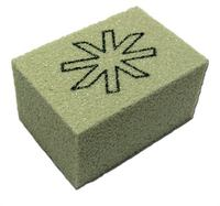 SkiGo Synthetic Cork Block