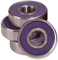 Slamm Infinity Bearings 4-Pack