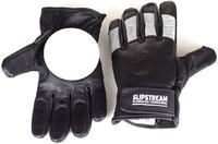 Slipstream Leather Gants Longboard