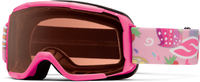 Smith Daredevil Junior Br Pk Ski goggles