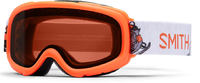 Smith Gambler Air Junior Masque de ski