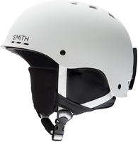 Smith Holt 2 Ski Hjelm