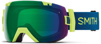 Smith I/OX Acid Resin ChromaPop Everyday Ski Goggles
