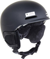 Smith Maze Ad Casque de ski