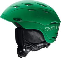Smith Sequel Casco