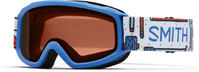 Smith Sidekick Junior Ski goggles