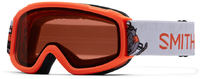 Smith Sidekick Goggles