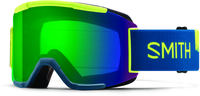 Smith Squad Acid Resin ChromaPop Everyday Ski Goggles