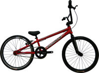 Staats Superstock Expert Race BMX Bike