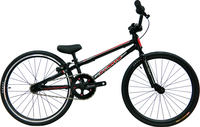 Staats Superstock Mini Race BMX Bike