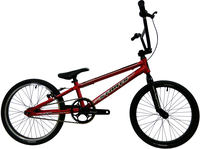 Staats Superstock Pro Race BMX Bike