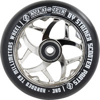 Striker Essence Stunt Scooter Wheel Complete