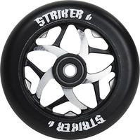 Striker Essence Trottinette Freestyle Roue Complet
