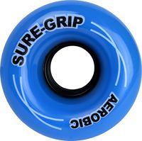 Sure-Grip Aerobic Rueda Patines