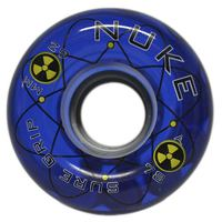 Sure-Grip Nuke 62mm, 78A