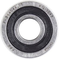 Swenor Ceramic Wheel Bearing