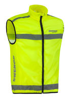 Swenor Reflective Vest Net