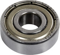 Swenor Wheel Bearing
