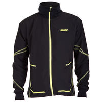 Swix Advanced Jacke Herren