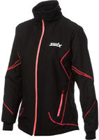 Swix Advanced Jacke Damen