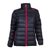 Swix Quilted Kurtka Women