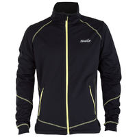 Swix Lillehammer Jacket Men