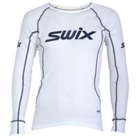 Swix RaceX Shirt Long Men