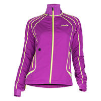 Swix Star XC Kurtka Women