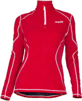 Swix Starlit Womens Polo Shirt