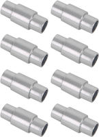 Tempish 6mm Spacerset 8-pack