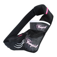 Tempish Benefit II Fitness Bag