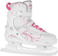 Tempish Chantal Figure skates