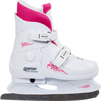 d'occasion - Tempish Expanze - Patins à glace Ajustables Filles