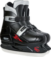Tempish Expanze Adjustable Kids ice skates