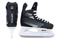 Tempish Fearless Patins de hockey Enfants