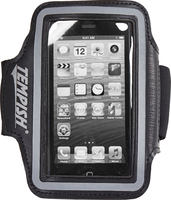 Tempish Fix Case Telefoon Armband